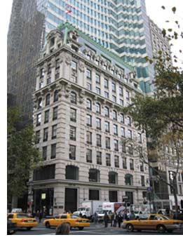 City data com businesses 663900710 saks fifth avenue new york ny html